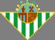 Escudo PEÑA BÉTICA DE ALCALÁ