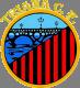Escudo TRIANA C F