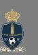 Escudo C D YSBILIYA BALOMPIÉ